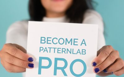 Become a PatternLab Pro & adjust your measurements after purchase