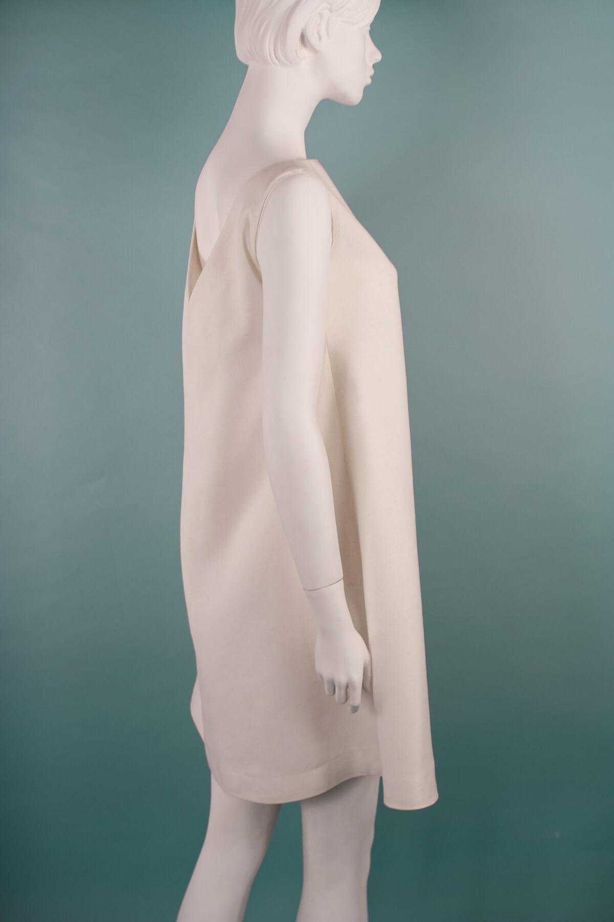 A-line-dress-sewing-pattern