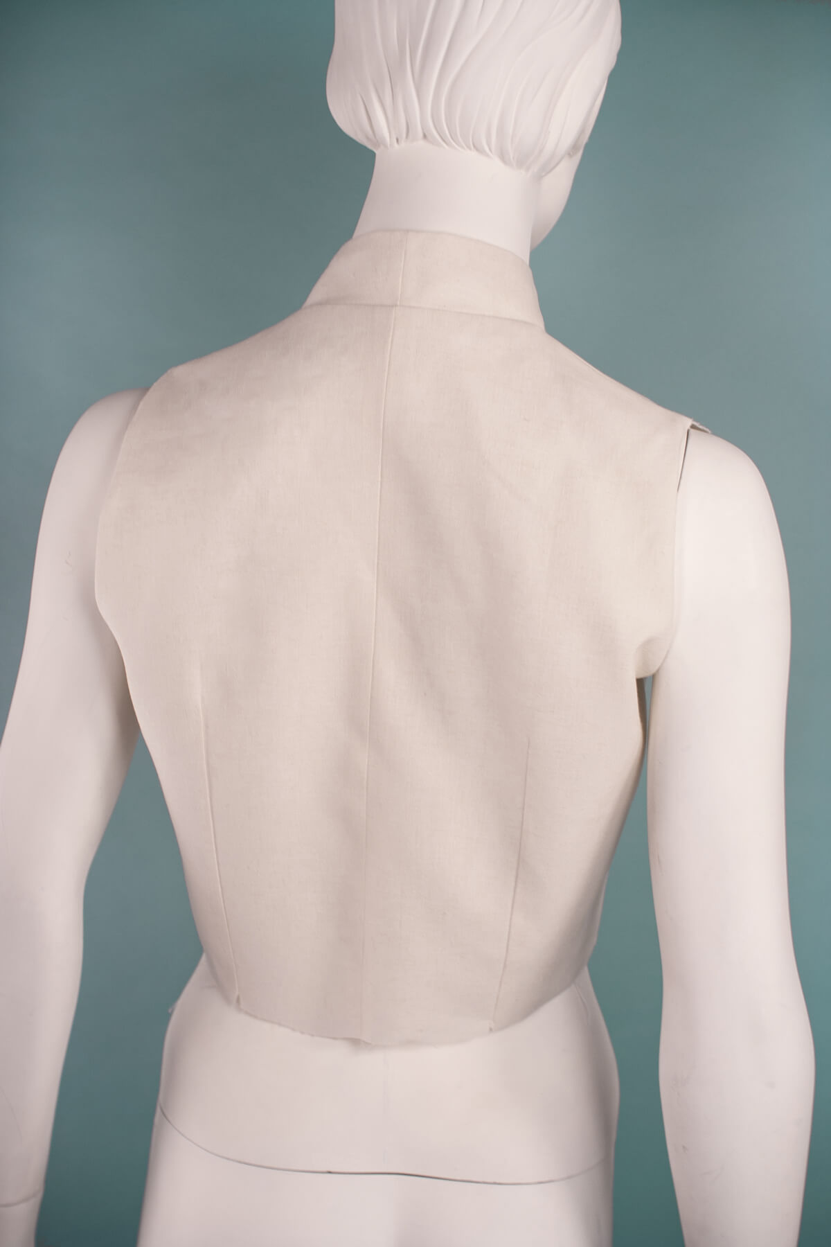 Cross-over-neck-sewing-pattern