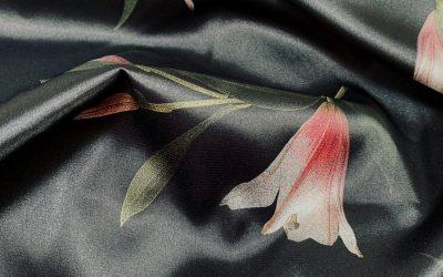 S1. EP9. Some Exciting News – Indigo Robe Fabric & Bikini Cover-ups!